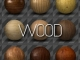 51 Free Wood Textures for Cinema 4D