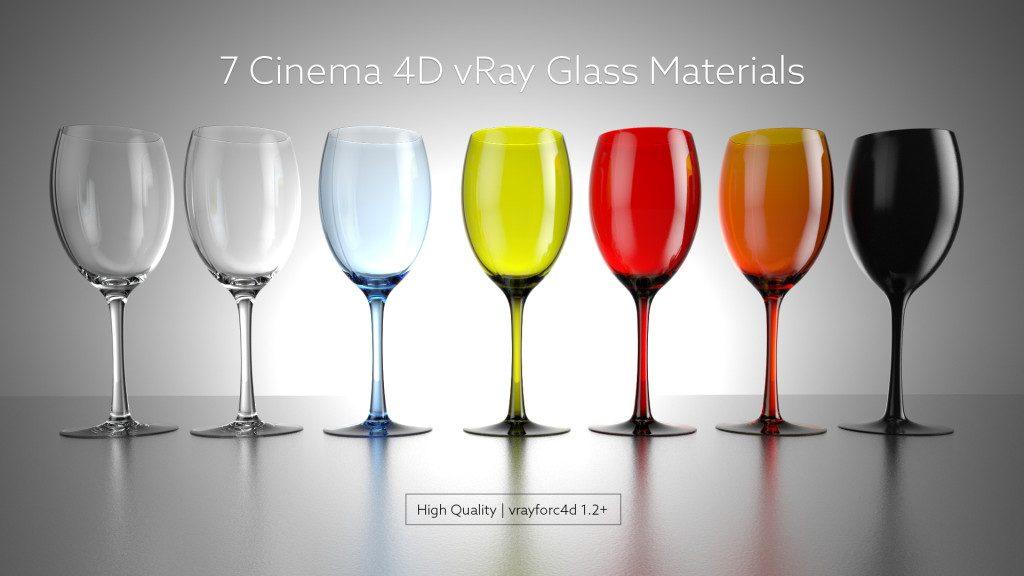 cinema_4d_vray_glass_materials_by_rimax420-d5yw67b1-1024x576.jpg