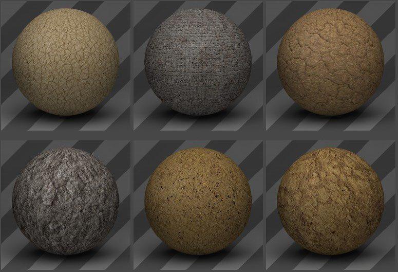 ground textures 02