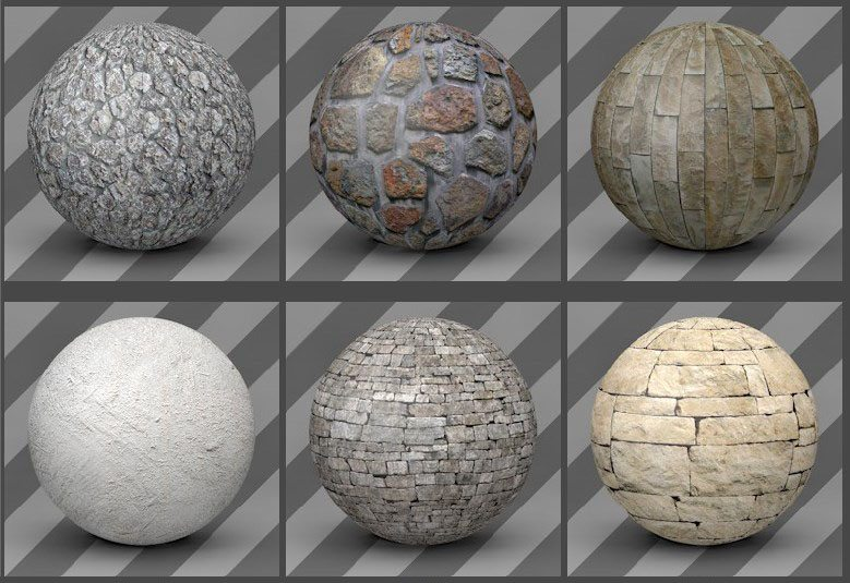 wall textures 02