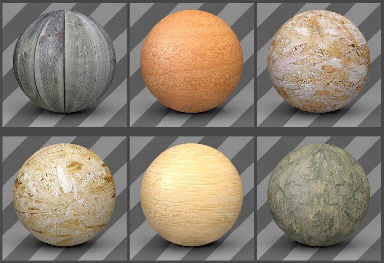 wood textures 06