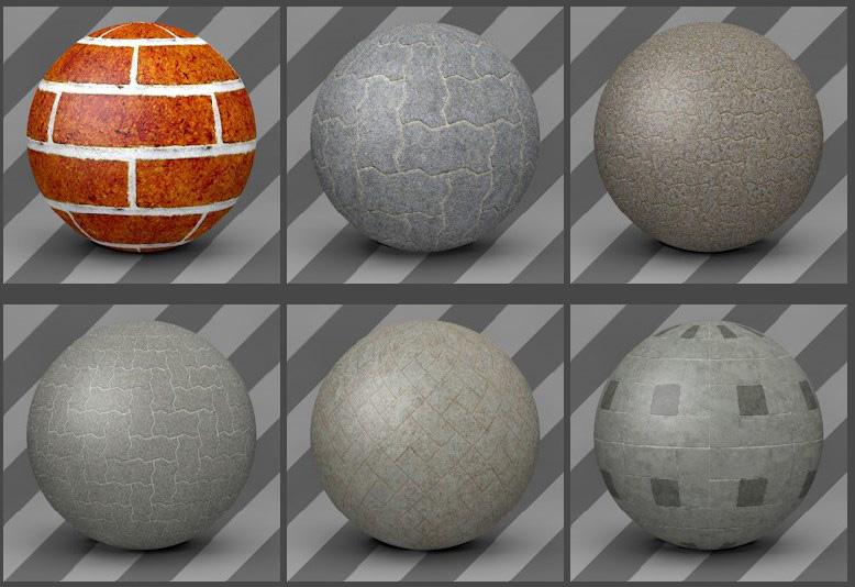 brick textures 05