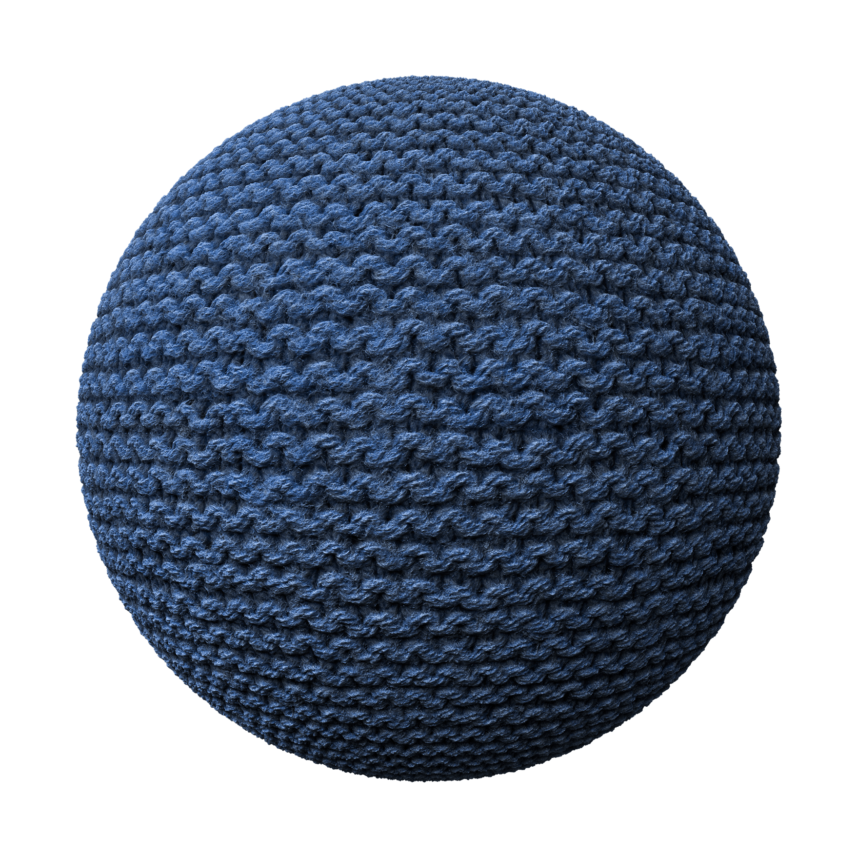 Free Cinema 4d Textures By Motion Squared